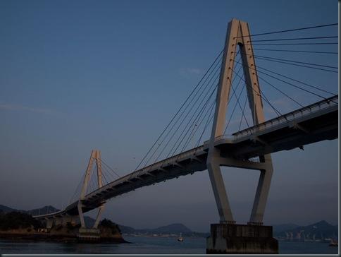 20091107-11