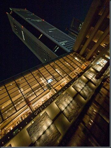 20091012-11